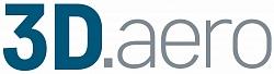 &copy 3D.aero GmbH