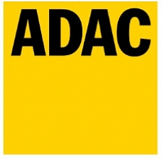 ADAC Heliservice GmbH
