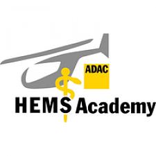 ADAC Hems Acadey GmbH