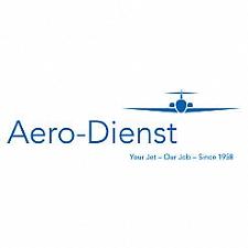 &copy Aero-Dienst GmbH & Co. KG