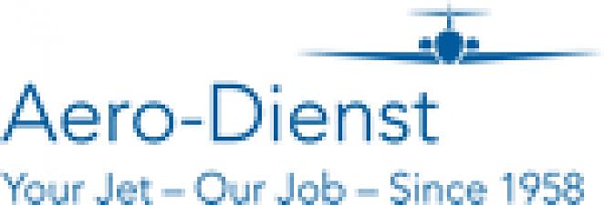 Aero-Dienst GmbH
