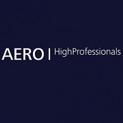 &copy AERO | HighProfessionals GmbH
