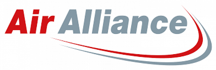 Air Alliance Express AG & Co. KG