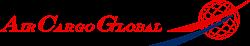 AIR CARGO GLOBAL s.r.o.
