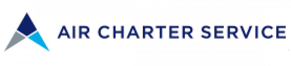 © <em>Air</em> Charter Service
