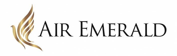 Air Emerald Luftverkehrs GmbH