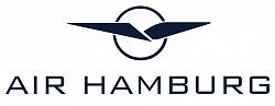 &copy AIR HAMBURG Luftverkehrsgesellschaft mbH
