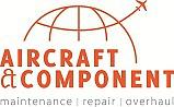 &copy Aircraft & Component MRO