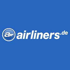 © airliners.de