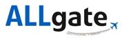 ALLgate GmbH