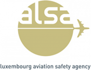 © ALSA s.a., Luxembourg Aviation Safety Agency