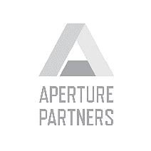 © Aperture Partners