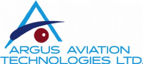 © Argus Aviation Technologies Ltd.