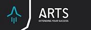 &copy ARTS Experts GmbH