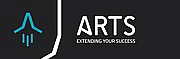 &copy ARTS Experts GmbH