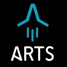&copy ARTS