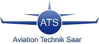 &copy ATS Aviation Technik Saar GmbH