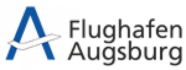 Augsburger Flughafen GmbH
