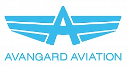 &copy Avangard Aviation GmbH