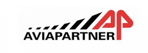 Aviapartner Düsseldorf GmbH & Co. KG