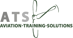 &copy Aviation Training Solutions GmbH