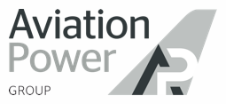 AviationPower Jobs
