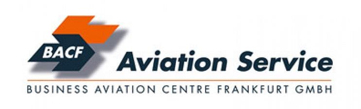 BACF Business Aviation Centre Frankfurt GmbH