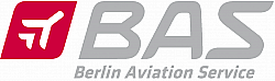 © BAS Berlin Aviation Service GmbH