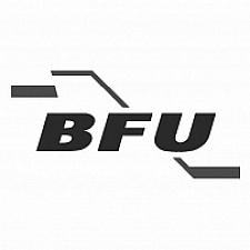 &copy Bundesstelle für Flugunfalluntersuchung (BFU)