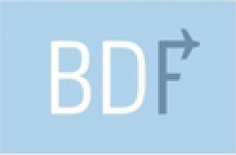 Bundesverband der Deutschen Fluggesellschaften e.V.