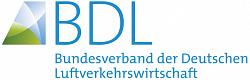 © Bundesverband der Deutschen Luftverkehrswirtschaft e.V. (BDL)