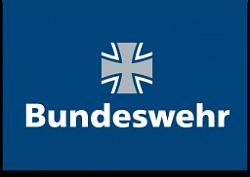&copy Bundeswehr
