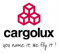 &copy Cargolux Airlines International S.A.
