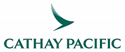 &copy Cathay Pacific Airways Limited