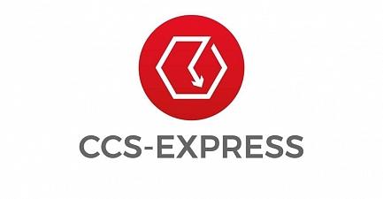 CCS-Express GmbH