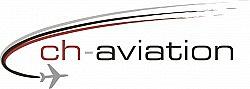 &copy; <em>ch-aviation</em>