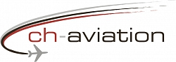 ch-aviation GmbH