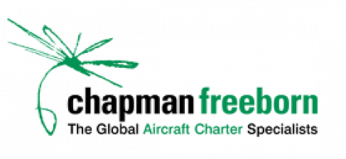 © Chapman Freeborn Airmarketing GmbH
