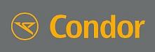 &copy Condor Flugdienst GmbH