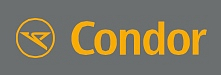 Condor Technik GmbH