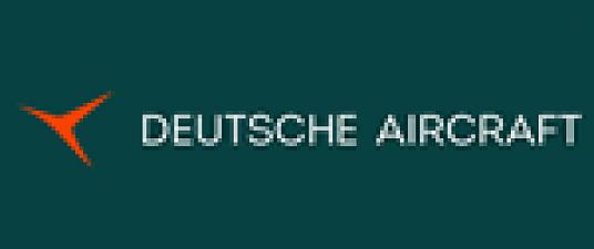 Deutsche Aircraft GmbH