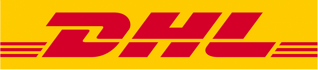 &copy Deutsche Post DHL Group