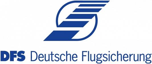 &copy DFS Deutsche Flugsicherung GmbH