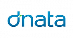 &copy dnata Switzerland AG
