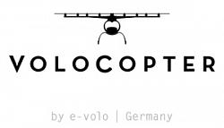 &copy e-volo GmbH