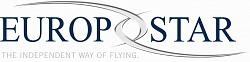 © EUROP STAR Aircraft GmbH