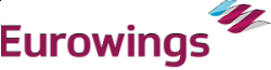 &copy Eurowings Europe