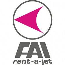 FAI rent-a-jet AG
