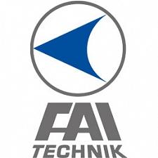 FAI Technik GmbH