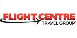 &copy Flight Centre Travel Group